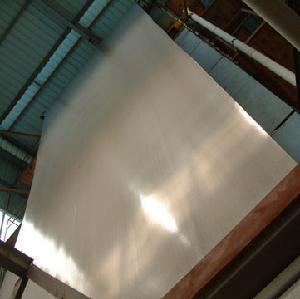 PTFE Architectural Membrane
