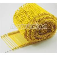China double loop wire Art.No.NU04198 on sale