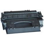Quality 5949X/7553X For HP Laserjet Black Toner wholesale
