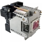 Quality Mitsubishi Digital Projector Lamps VLT-XD8000LP OEM for Mitsubishi WD8200U / XD8100U wholesale