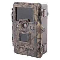 Quality CAMO 16MP Infrared Hunting Camera Hunten Trail Camera For Animal Observation wholesale