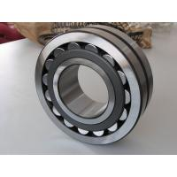 Quality Conveyor 22215CCW33 Rolling Bearings Elevator Tractor Air Blower wholesale