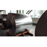 Quality Customized Processing No - Coated Aluminum Roofing Coil 1060 1100 3003 3004 wholesale