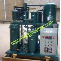 Quality Lube Oil Recycling Plant,Lubricants Oil Regenerator,Used Hydraulic Oil Cleaning Machine In China wholesale
