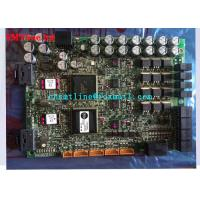 Quality Assembly Full Line SMT Machine Parts 40044535 JUKI 2070 Head Zt Driver Board wholesale