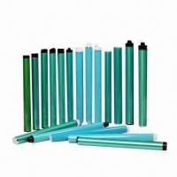 Quality OPC drums, compatible for HP 2612A, 1010, 1012, 1020, 3015 and 3055 wholesale
