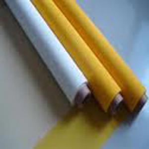 China buy polyester printing mesh on sale