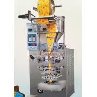 Quality Automatic Bottle Ointment Cosmetic Cream Paste Filling Machine Automatic Tomato Paste Soft Tube Filling Sealing Machine wholesale