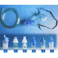 Quality Nebulizer Mask wholesale