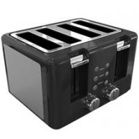 Quality 4 slice toaster(RT-905) wholesale
