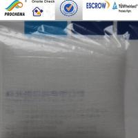 China biological fuel cell membrane, biofuel cell membrane N41x on sale