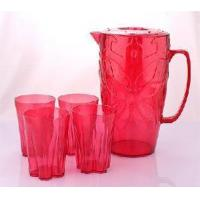 Quality Water Pitcher Set wholesale