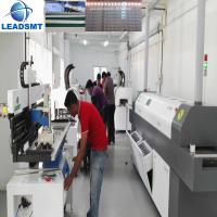 Quality 2016 smd assembly line ,led smd assembly line in India wholesale