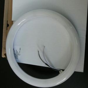 Cheap Round led tube t9 G10q base , Circular T8 LED Tube Light led lamp circle fluorescent led tube for sale
