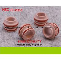 Quality Hypertherm HT4400 Swril Ring 120792, Plasma Cutter Swril Ring ,Plasma Machine Swirl Ring wholesale