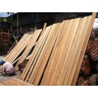 Quality Timber Deck wholesale