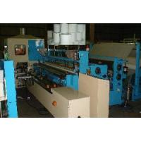 Quality Toilet Paper Production Line wholesale