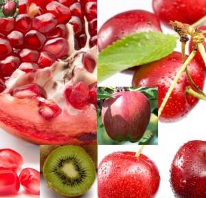 Quality Juice powder (pomegranate juice powder, kiwi juice powder, grape juice powder, cherry juice powder wholesale