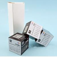 Quality magnetic Magic Puzzle Cubes 7*7*7CM  Changing shape printing photos for your design magic cube wholesale