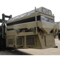 China 5XZ-5 Wide Application Coffee Bean Cleaning Machine Mung Beans Gravity Separator Sorting Machine on sale