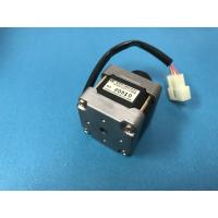 Quality 101A4806570 Fuji Frontier Minilab Motor wholesale