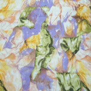 Quality chiffon georgette,chiffon fabric wholesale wholesale
