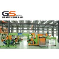China Custom Notebook Stone Paper Production Line 5 - 8 Micron Particle Size on sale
