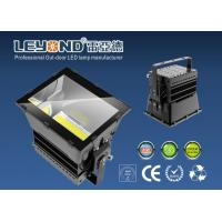 Quality 2000w HPS MH / Lamp Replacement Waterproof LED Flood Lights 1000 Watt For Outdoor 50000 Hrs Lifetime wholesale