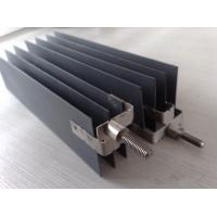 Quality Titanium anode for sewage water treatment/titanium anode for waste water treatment wholesale