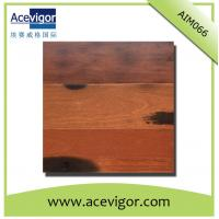 Quality Wood wall tiles mosaic, mosaic wood wall tiles wholesale