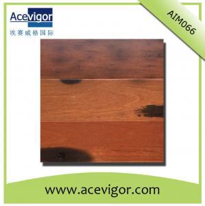 Quality Wood wall tiles mosaic, mosaic wood wall tiles wholesale