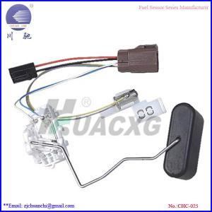 Buy cheap auto fuel sensor OEM: 96865768/96830563 GM CHEVROLET LOVA/AVEO T200 product