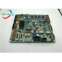 Buy cheap Green Color Panasonic Spare Parts PANASONIC DT401 CM402 Tray Board NF24CA from wholesalers