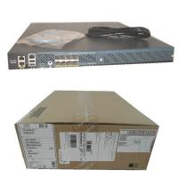 Quality Cisco 5508 Wireless Controller Supported Access Points For High Availability wholesale