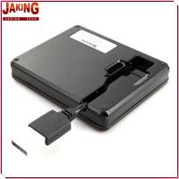 Quality Mini 2.5-inch Hard Disk Drive wholesale