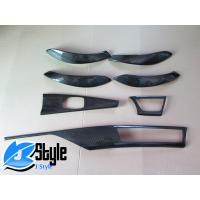 Quality BMW F30 328i, 335i 2012+ Carbon fiber Interior Kit wholesale