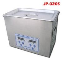 Quality Body Jewelry Cleaner JP-020S with Digital Timer and Heater wholesale