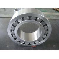 Quality Cylindrical Bore 22320E Self Aligning Roller Bearing For Housing Bearing Mini Tractor wholesale