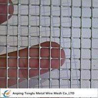 Quality Galvanized Hardware Cloth|1/2 inch Welded wire mesh for Construction wholesale