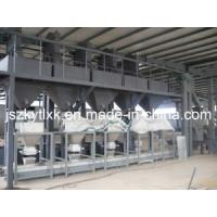 Quality Batching Production Line wholesale