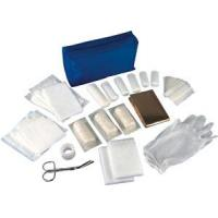 Quality Automobile First Aid Kit (DIN 13164) wholesale