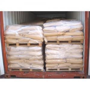 China Trisodium Phosphate Anhydrous ATSP on sale