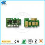 Quality Samsung Laser Printer Cartridge Refill Toner Cartridge Chip MLT - D111S wholesale