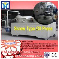 Quality stainless steel screw oil press machine /peanut sunflower seeds oil extracting machine wholesale