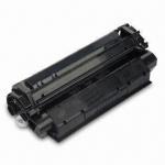 Quality Compatible Black Toner Cartridge for Canon X25 Premium wholesale