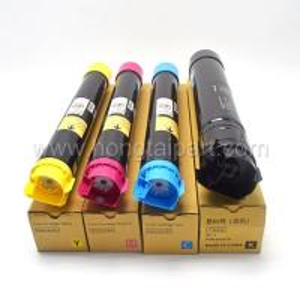 Quality Toner Cartridge for DocuCentre-IV C2270 C3370 C3371 C3373 C3375 C4470 C4475 C5570 (CT201370 CT201371 CT201372 CT201373) wholesale