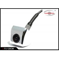 Quality Low Consumption Rearview Car Camera System , Car Reverse Camera With Sensor  wholesale