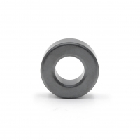 China Automobile BaO Sintered Y30 Ferrite Ring Magnet on sale