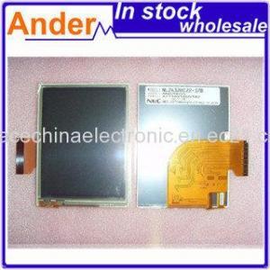 Quality LCD for NL2432HC22-37B/NL2432HC22-44B/41B/41K/23B/22B/25E wholesale