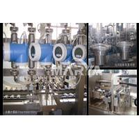 Quality 1000ML Large Volume IV Bag Filling Machine SRD Series Anti - Low Temperature wholesale